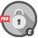 دانلود لاک اسکرین حرفه ای C Locker Pro v7.2.0.14 اندروید