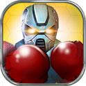 دانلود بازی مبارزان فولادی باشگاه Steel Street Fighter Club Pro v1.4 اندروید + تریلر