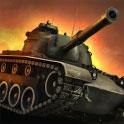 دانلود بازی دنیای تانک ها World of Tanks Blitz v1.9.0.113 اندروید – همراه دیتا + تریلر