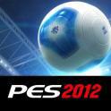 دانلود بازی فوتبال حرفه ای PES 2012 Pro Evolution Soccer v1.0.5 اندروید – همراه دیتا + تریلر