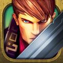 دانلود بازی شمشیر رعد و برق Stormblades v1.2.1 اندروید – همراه دیتا + مود + تریلر