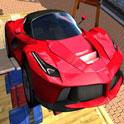 دانلود بازی  شبیه ساز رانندگی Extreme Car Driving Simulator v4.02 اندروید + مود + تریلر