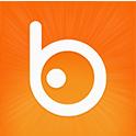 دانلود برنامه شبکه اجتماعی Badoo Premium v4.6.4 اندروید