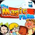 دانلود بازی مزرعه داری The Magic Farm V2.7.0 اندروید + دیتا و نسخه مود شده