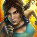 دانلود بازی لارا کرفت : به دنبال گنجینه ها Lara Croft: Relic Run v1.0.39 اندروید – همراه دیتا+ مود+ تریلر