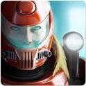 دانلود بازی فوق العاده زیبا و گرافیکی Xenowerk v1.5.3 اندروید – همراه دیتا + مود