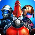 دانلود بازی مبارزه با ربات ها Ironkill: Robot Fighting Game v1.4.8282 اندروید – همراه دیتا + تریلر
