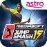 دانلود بازی بدمینتون Jump Smash15 v1.2 اندروید – همراه دیتا