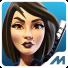 دانلود بازی Team Force v0.6.3 اندروید – همراه دیتا