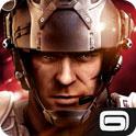 دانلود بازی مدرن کمبت ۵: خاموشی Modern Combat 5: Blackout v1.4.1a.build.14120 اندروید – همراه دیتا + گلوله بی نهایت + تریلر