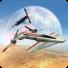 دانلود بازی اسکادران آلفا Alpha Squadron 2 v1.01 اندروید – همراه دیتا + تریلر