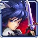 دانلود بازی نبرد های شجاعانه Brave Trials v1.6.0 اندروید