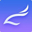 دانلود لانچر سریع و امن CM Launcher – Speed & Safe v1.11.2 اندروید