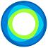 دانلود لانچر جدید هولا Hola Launcher v1.8.0 اندروید
