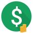 دانلود نرم افزار مدیریت اقتصادی My Finances v3.4.6.6 اندروید