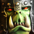 دانلود بازی استراتژیک Warhammer Quest v1.0.4 اندروید – همراه دیتا + تریلر