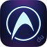دانلود و آموزش نرم افزار بهینه سازی سیستم DU Speed Booster v2.8.0 اندروید