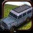 دانلود بازی Russian SUV Simulator v1.4.7 اندروید – دیتا + تریلر