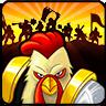 دانلود بازی ایرانی خروس جنگی Rooster wars v1.3.1 اندروید