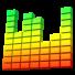 دانلود و آموزش برنامه مانیتورینگ منابع سیستمی ۵٫۴٫۱ Cool Tool System Stats اندروید