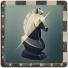 دانلود بازی شطرنج Chess fusion v2.2 اندروید