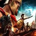 دانلود بازی عصر اسپارتا Age Of Sparta v1.2.1 اندروید- همراه دیتا