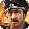 دانلود بازی فرمانده آهنین Iron commander v1.3.4 اندروید