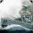 دانلود بازی ناوگان اقیانوسی Atlantic Fleet v1.0.7 اندروید – همراه دیتا + تریلر