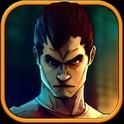دانلود بازی Night Vigilante v1.1.2 اندروید- همراه دیتا