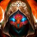 دانلود بازی تاریکی بر می خیزد Rise of Darkness v1.2.39662 اندروید – همراه دیتا