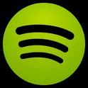 دانلود برنامه بانک موسیقی آنلاین Spotify Music v3.1.0.1117 اندروید