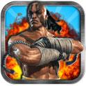 دانلود بازی مبارزه مرگبار Deadly Fight v1.1 اندروید – آنلاک
