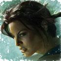 دانلود بازی لارا کرفت : محافظ روشنایی Lara Croft: Guardian of Light v2.0.0 اندروید – همراه دیتا + تریلر