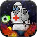 دانلود بازی ربات Robot Rundown v1.0.13 اندروید – همراه دیتا + تریلر