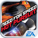دانلود بازی جنون سرعت:تعقیبNeed for Speed Hot Pursuit اندروید – بدون نیاز به دیتا
