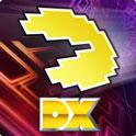 دانلود بازی پک من PAC-MAN CE DX v1.0.1 اندروید – همراه دیتا