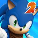 دانلود بازی سونیک : انفجار صوتی ۲ – Sonic Dash 2: Sonic Boom v0.1.3 اندروید – همراه دیتا + تریلر
