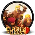 دانلود برنامه خدای کلش آف کلنز ClashGod v1.0 اندروید