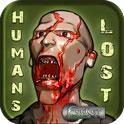 دانلود بازی انسان فراموش شده Humans Lost v1.1 اندروید – همراه دیتا + مود