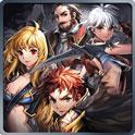 دانلود بازی سنگ زندگی  S.O.L : Stone of Life EX v1.2.4 اندروید + مود