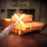 دانلود بازی باز پس گیری:جنگ گودال شنی Payback 2 – The Battle Sandbox v2.88 اندروید – همراه دیتا + تریلر