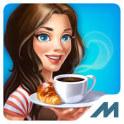 دانلود بازی شبیه ساز کافی شاپ Coffee Shop: Cafe Business Sim v0.9.25 اندروید – همراه دیتا + تریلر