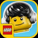 دانلود بازی لگو صورتک ها LEGO® Minifigures Online v1.0.531277 اندروید – همراه دیتا + مود + تریلر