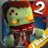 دانلود بازی کال آف مینی:زامبی ها Call of Mini™ Zombies 2 v2.1.3 اندروید – همراه دیتا + تریلر