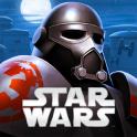 دانلود بازی جنگ ستارگان: شورش Star Wars:Uprising v1.0.2 اندروید – همراه دیتا + مود + تریلر