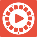 دانلود نرم افزار تبدیل تصاویر به فیلم Flipagram v5.4.10-GP اندروید – تریلر