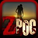 دانلود بازی هجوم زامبی ها Zpocalypse now v1.12.3 اندروید