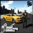 دانلود بازی شهر دیوانه Mad City Crime v1.0.5 اندروید – همراه دیتا