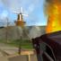 دانلود بازی سیاحت مجدد The Journey Back v1.0 اندروید – همراه دیتا + تریلر