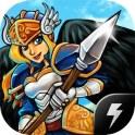 دانلود بازی گروه کاوش Super Awesome Quest v1.48 اندروید – همراه دیتا + تریلر